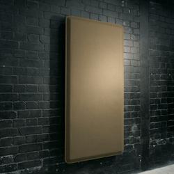 Pannello Murale 60308 | Pannelli per parete | Ruckstuhl