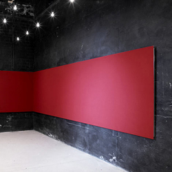 Pannello Semplice 10203 | Sound absorbing wall systems | Ruckstuhl