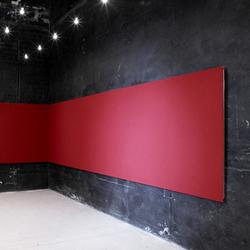 Pannello Semplice 10203 | Pannelli per parete | Ruckstuhl