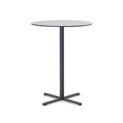 FIX_UP_100/G | Tables mange-debout | FORMvorRAT