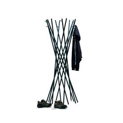 MIKADO | Freestanding wardrobes | FORMvorRAT