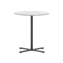STELLA_HPL | Cafeteria tables | FORMvorRAT
