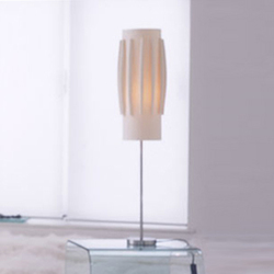 Linea table lamp | Table lights | ANNE KYYRÖ QUINN