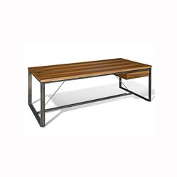 Desk | Desks | Dessiè