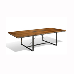 Conference table | Dining tables | Dessiè