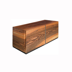 Low chest-of-drawers | Sideboards | Dessiè