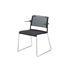Aline 230/2 | Multipurpose chairs | Wilkhahn