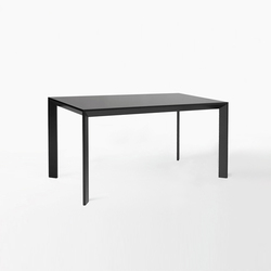 Chamfer table | Restaurant tables | Karl Andersson