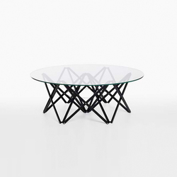Itomaki IT13 105-2 | Tables basses | Karl Andersson
