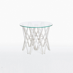 Itomaki IT13 60-2 | Side tables | Karl Andersson