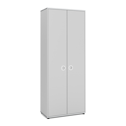D3 Tall cupboard | Archivadores | Denz