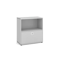 D3 Modul | Büroschränke | Denz
