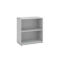 D3 Basic module | Office shelving systems | Denz
