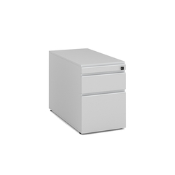 D3 Under-worktop drawer units | Pedestals | Denz
