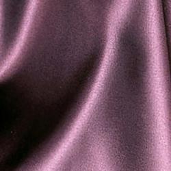 Aida | Tejidos para cortinas | Nya Nordiska
