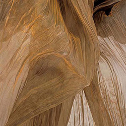 Bellissimo CS | Tessuti decorative | Nya Nordiska