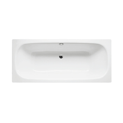 BetteDuett | Bathtubs rectangular | Bette