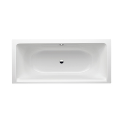 BetteFree | Built-in bathtubs | Bette