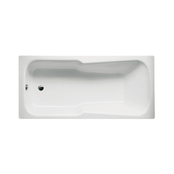BetteSet | Baignoires rectangulaires | Bette