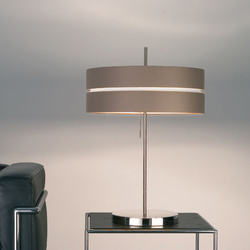 Circle | Luminaires de table | Akari-Design