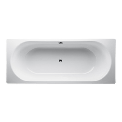 BetteStarlet | Bathtubs rectangular | Bette