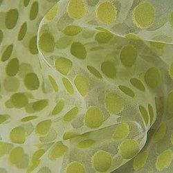 Punta CS | Curtain fabrics | Nya Nordiska