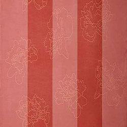 Tivoli CS | Curtain fabrics | Nya Nordiska