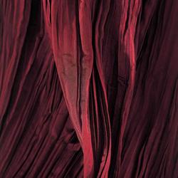 Tiziano | Tejidos para cortinas | Nya Nordiska