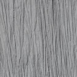 TIZIANO 2.0 - 51 silver | Vorhangstoffe | Nya Nordiska