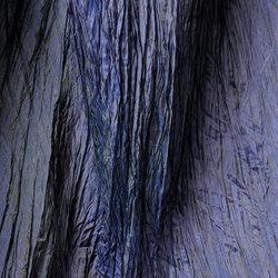 Tiziano | Curtain fabrics | Nya Nordiska