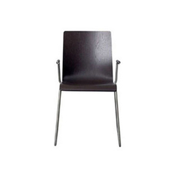 303 Armlehnstuhl | Visitors chairs / Side chairs | Palau