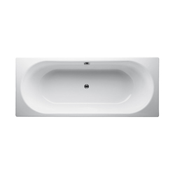BetteStarlet Comfort free-standing | Free-standing baths | Bette