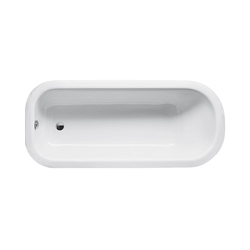 BetteRoma | Free-standing baths | Bette