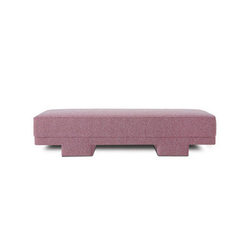 Finch Daybed | Lettini | Palau