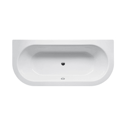 BetteStarlet I | Built-in bathtubs | Bette