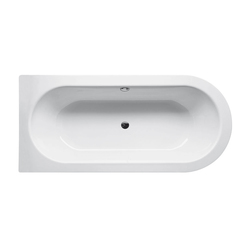 BetteStarlet II | Bathtubs special shapes | Bette