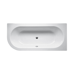 BetteStarlet V | Bathtubs special shapes | Bette