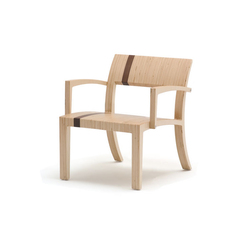 Armchair | Poltrone | Context Furniture
