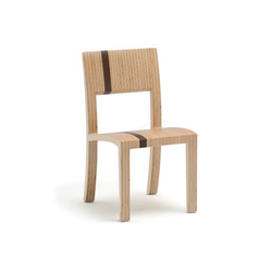 Side chair | Chairs | Context Furniture