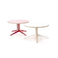 Occasional table | Side tables | Context Furniture