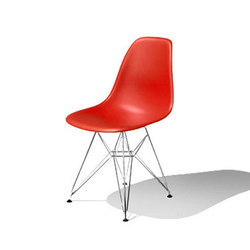 DSR | Chairs | Herman Miller