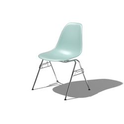 DSSN | Multipurpose chairs | Herman Miller