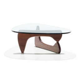 Noguchi Table | Tables basses | Herman Miller