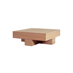 Jack Table | Coffee tables | Palau