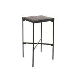 Laszlo Barstool | Bar stools | Palau