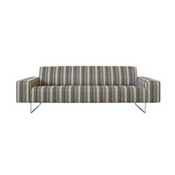 Lite Sofa | Divani lounge | Palau