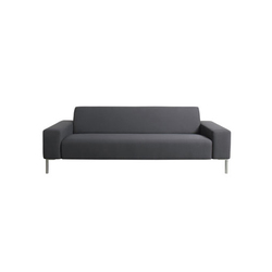 Tune Sofa | Sofás lounge | Palau