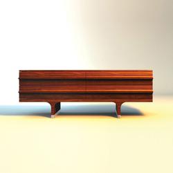 Bernini mobili per la casa for Poli arredamenti