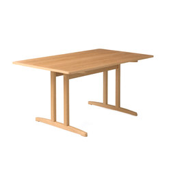 Øresund table 194/195 | Dining tables | Karl Andersson
