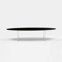 Trippo T4 24063 | Conference tables | Karl Andersson